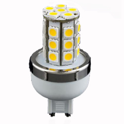 220V G9 