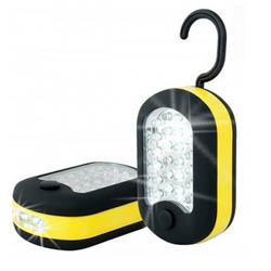 2PACK 
