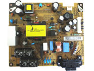 Power Supply Board 32LS3150-CA For LG LGP32P-12LPB EAX65035501/EAX64762501