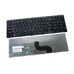 Keyboard 