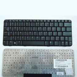 464138-001 