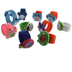 Animal Slap 