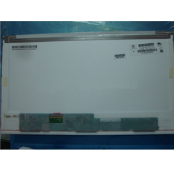 B156XW02 V.3 New 15.6 