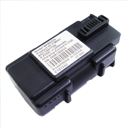 BPB022S 