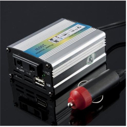 12V DC to AC 