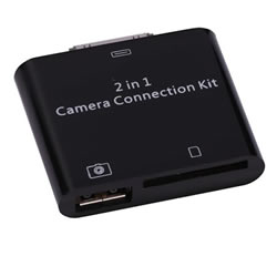 2 in1 