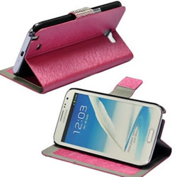 Natural 