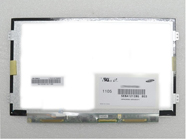 10.1 LCD SCREEN F   ACER ASPIRE ONE D225E D255 Netbook display WSVGA LED Slim NEW
