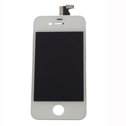 OEM LCD Glass Assembly 