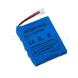 Replacement Battery for iPod Mini 1st 2nd 