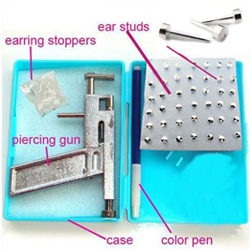 Steel Ear 