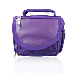 Game Bag Carry Case 