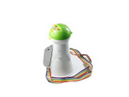 Handheld   Megaphone Bull Horn Loud Speaker Amplifier