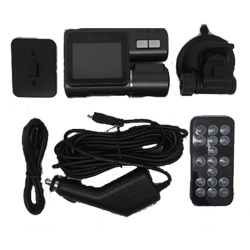HD Dual 