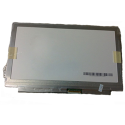 10.1 inch 