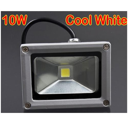 85-265V 10W 