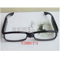 1080p HD Digital Video spy Camera Glasses Video  