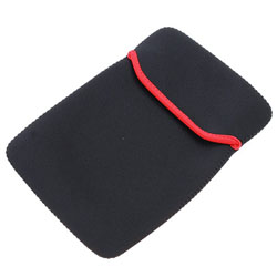 Portable Soft Protect Cloth Cover Case Sleeve Bag Pouch 