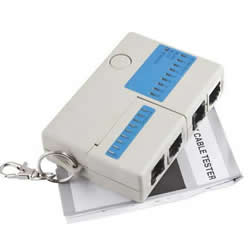 Multifunctional 