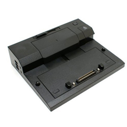 NEW DELL PR03X Dock for LATITUDE 