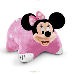 Pillow Pets - Minnie Mouse