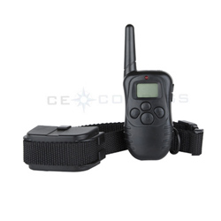 LCD 100LV 