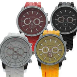 Fashion Sport 