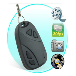 Mini 