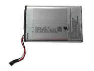 Replace for Sony Playstation PS Vita 