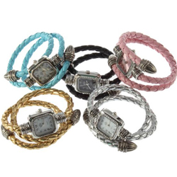 Fashion LADIES 