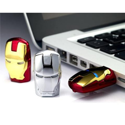 The unique 