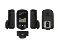 pixel 
