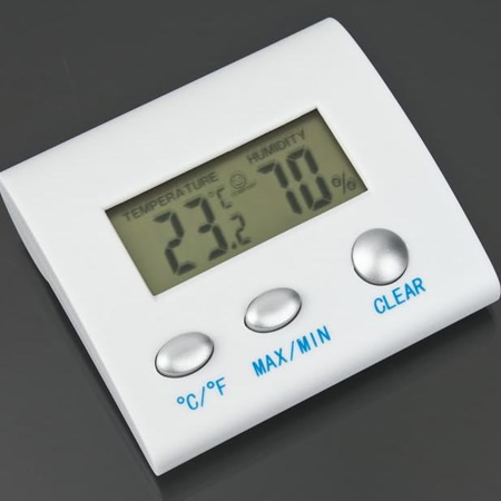 LCD 