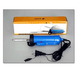 220V 30W 50Hz Electric 