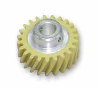 KitchenAid 