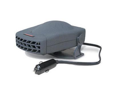 Cheap Adpro 180 Watt 12 Volt Car Heater Cooler Fan New