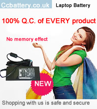 laptop battery online